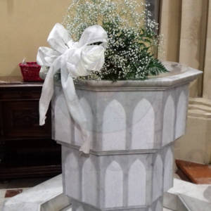 wedding_floral_1044