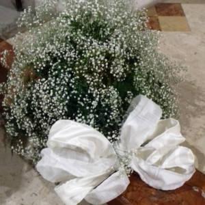 wedding_floral_1045