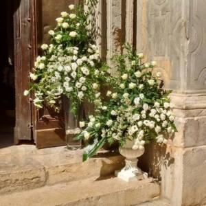 wedding_floral_1047