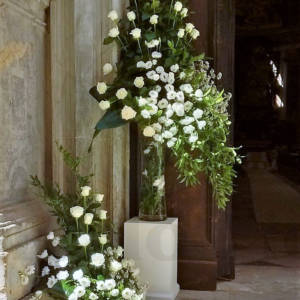 wedding_floral_1049