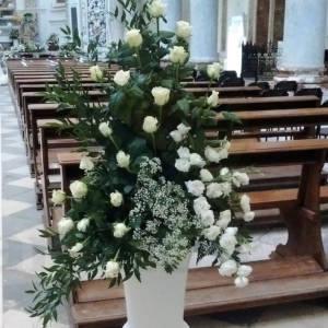 wedding_floral_1050