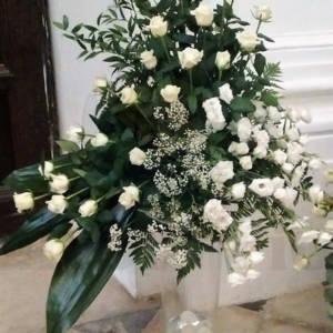 wedding_floral_1051