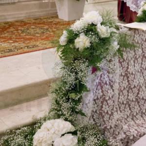wedding_floral_1055