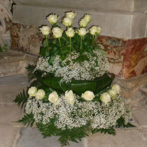 wedding_floral_1056