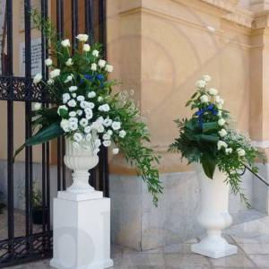 wedding_floral_1057
