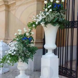 wedding_floral_1058