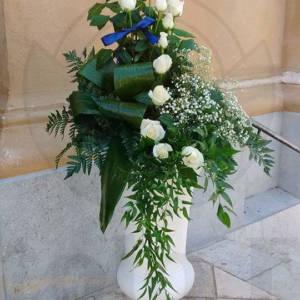 wedding_floral_1059