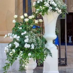 wedding_floral_1060