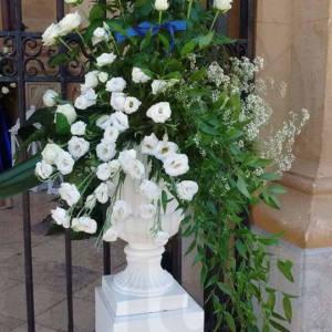 wedding_floral_1061