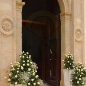wedding_floral_1065