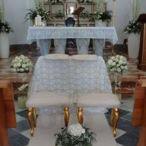 wedding_floral_1067