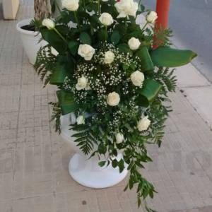 wedding_floral_1076