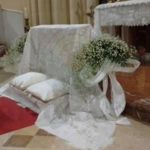 wedding_floral_1079