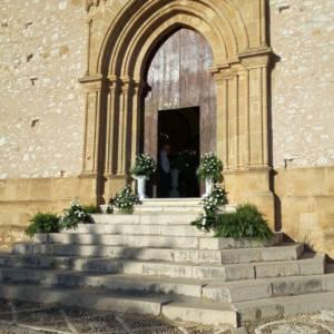 wedding_floral_1085