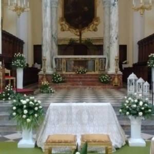 wedding_floral_1090