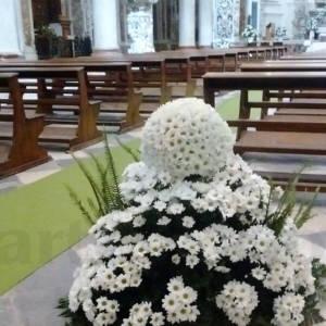 wedding_floral_1091