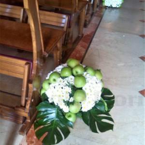 wedding_floral_1102