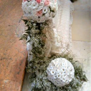 wedding_floral_1103