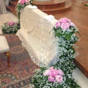 wedding_floral_1106