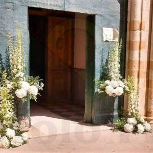 wedding_floral_1112
