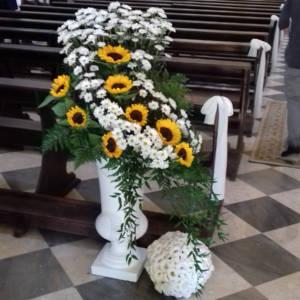 wedding_floral_1120