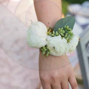 wedding_floral_1126