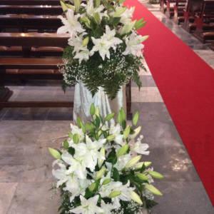 wedding_floral_1128