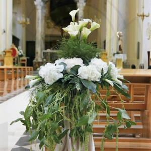 wedding_floral_1135
