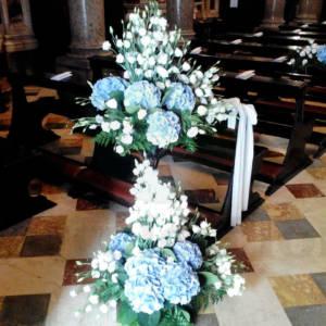 wedding_floral_1140