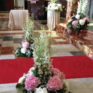 wedding_floral_1144