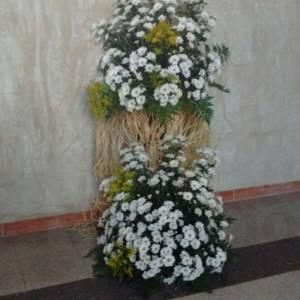 wedding_floral_1150