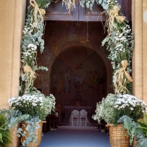 wedding_floral_1151