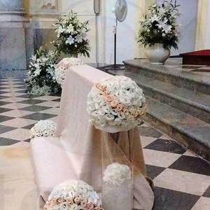 wedding_floral_1153