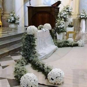 wedding_floral_1155