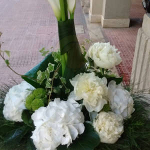 wedding_floral_1173