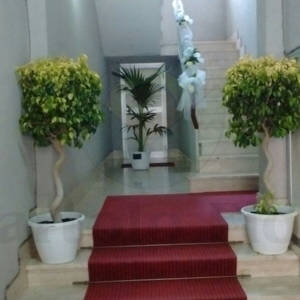wedding_home_1082